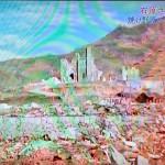 写真 2020-04-11 18 10 24 (2)