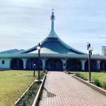 カトリック西町教会